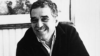 """Fallece """"Gabo"""": nos queda García Márquez"""