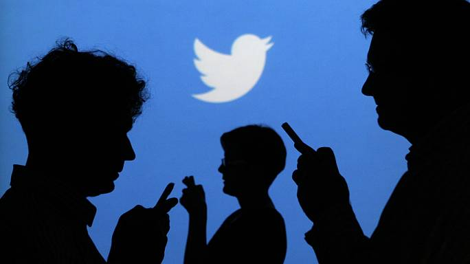 Роль социальных сетей в выборах в Европарламент