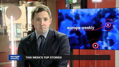 Europe Weekly: Ukraine deal brokered, but how long will it hold?