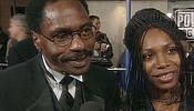 US boxer and civil rights hero Rubin 'Hurricane' Carter dies