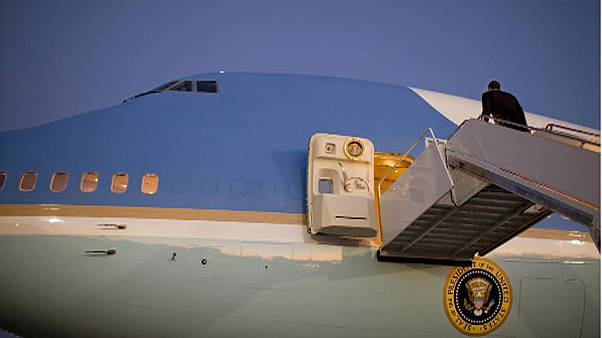 On trip to Asia, Obama to bolster US allies intimidated by China
