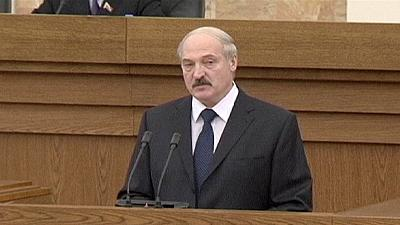 Belarus fears Ukraine crisis threatens regional security
