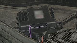 Un boîtier pour personnaliser votre moteur de voiture