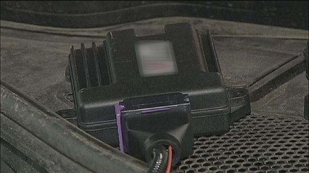 Συσκευή μειώνει την κατανάλωση καυσίμου στα αυτοκίνητα