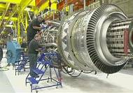 US jet engine giant General Electric bids billions for French TGV maker Alstom