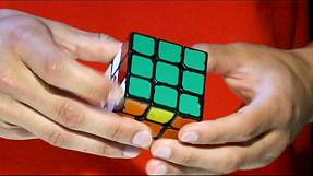 Forty years of Rubik's cube