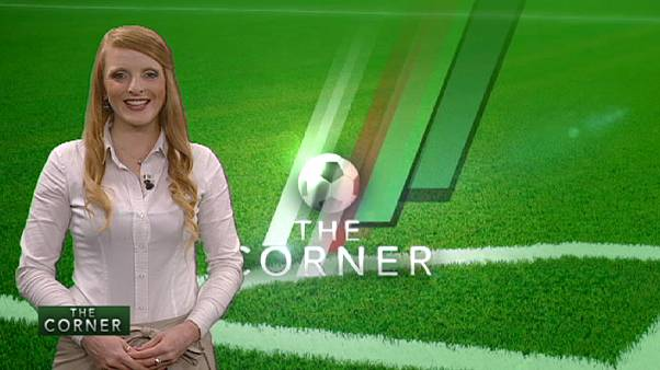 The Corner: das Ende der Fußballsaison rückt näher