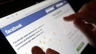 Facebook: Ανώνυμο login σε εφαρμογές