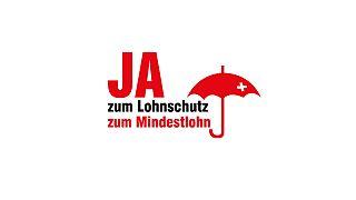 Höchster Mindestlohn der Welt? Schweizer stimmen ab