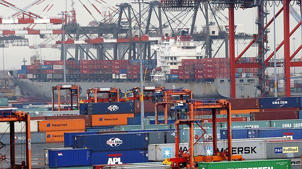 L'Europe montera-t-elle dans le train du libre-échange?