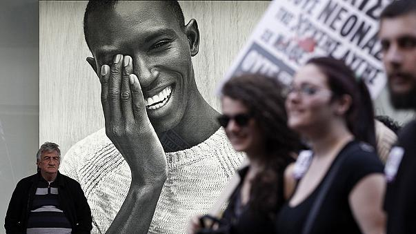 Racism in Europe at its worst since the 1980s - claim