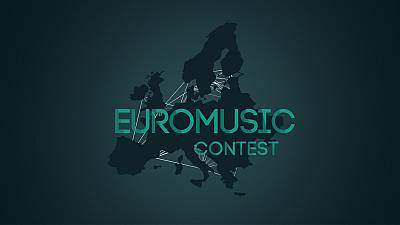 Euromusic Contest, plus grand concours musical  2.0 d'Europe