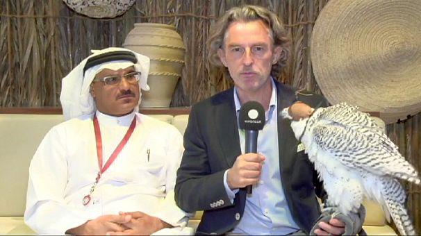 Arabian Travel Market, a Dubai è di scena il lusso nel settore viaggi