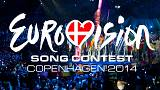 Eurovision 2014: How it happened