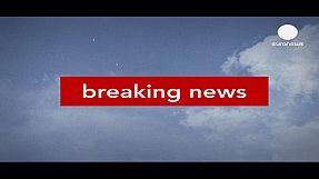 world Ukraina: walki w Mariupolu, zginęło 20 separatystów