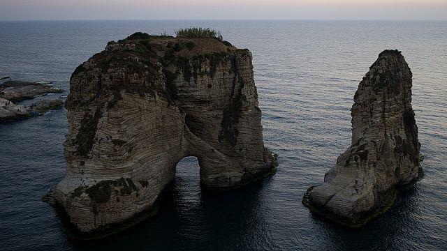 Le feu passe au vert pour le Liban