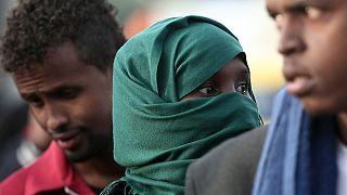 Νέα επιχείρηση διάσωσης μεταναστών στο Αιγαίο