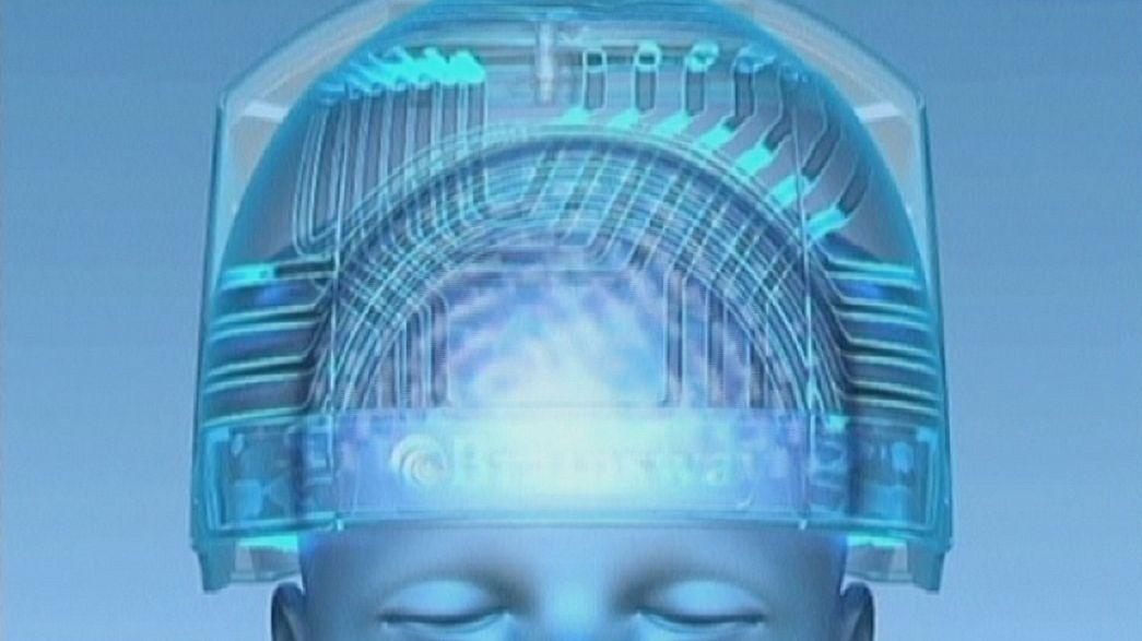 Brainsway promet de soigner la dépression