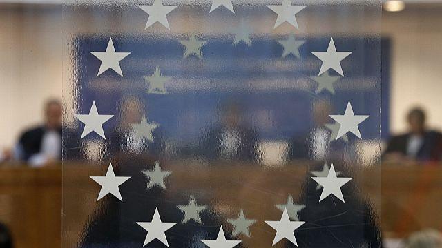 European court orders Turkey pay 90 million euros over 1974 Cyprus invasion