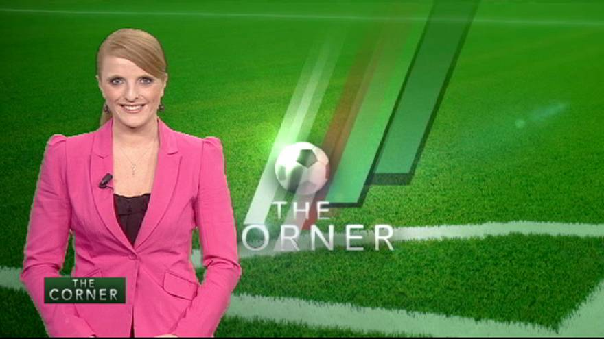 The Corner: Manchester City feiert den Titel