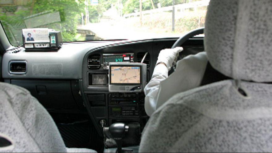 Исчез с радаров: Россия может закрыть станции GPS с 1 июня