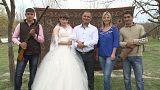 Bazinagy udi lagzi Azerbajdzsánban