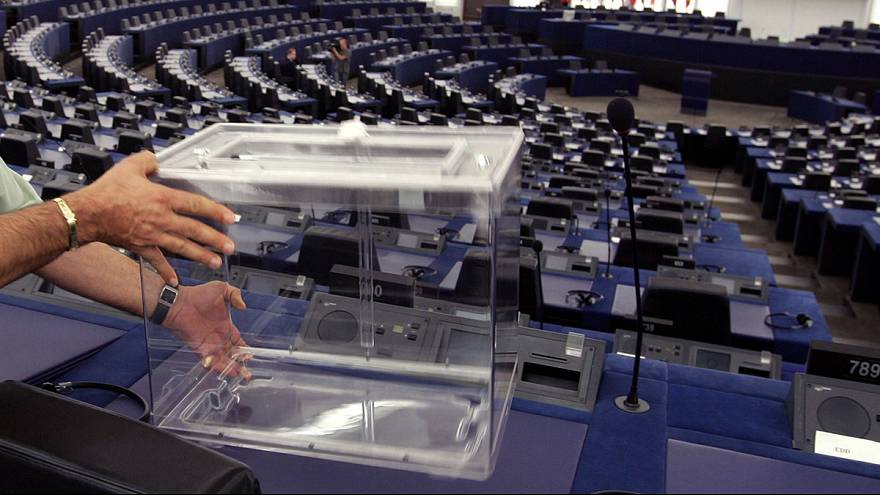 European elections: will populism triumph?