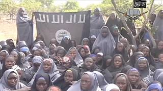 Boko Haram: rebels with a cause, or simple gangsters?