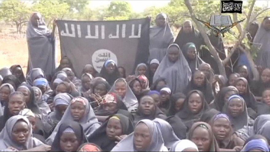 Boko Haram, entre la ideología y el negocio