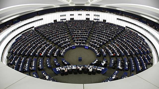 Revealed: the MEPs with bumper salaries but bad voting records