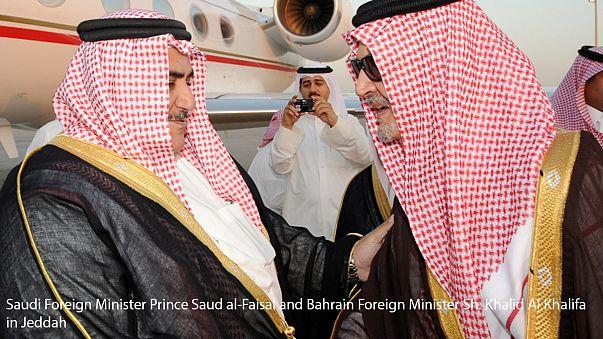 Les relations Arabie Saoudite Iran en voie d'amélioration
