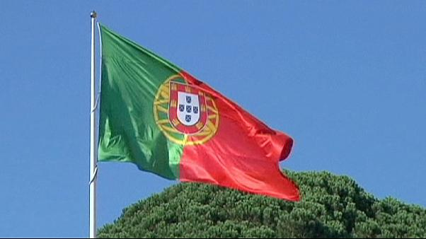 Portugal's bailout is over, but not the austerity