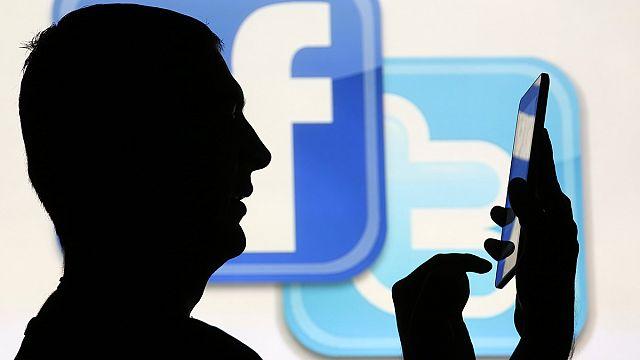 Россия без Twitter и Facebook ?