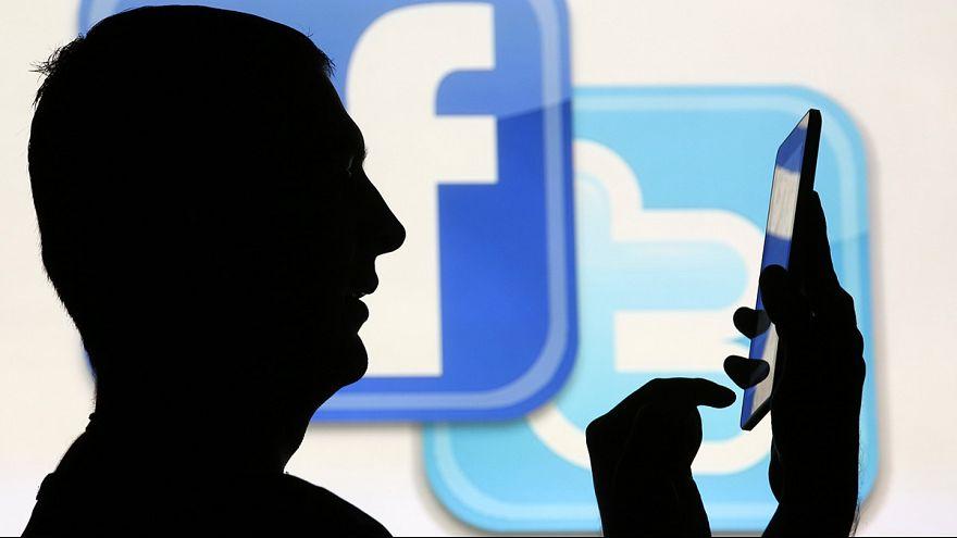 Россия без Twitter и Facebook?
