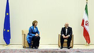 Nucléaire iranien : l'impasse