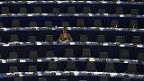 Cosa rischia l'Europa con la vittoria degli euroscettici