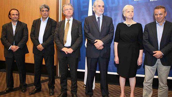 Κύπρος: Αυτοί είναι οι έξι ευρωβουλευτές - Οι σταυροί προτίμησης