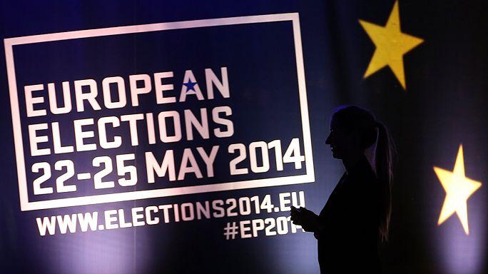 """Brit sajtó: """"Európa éles ívben jobbra rántotta a kormányt"""""""