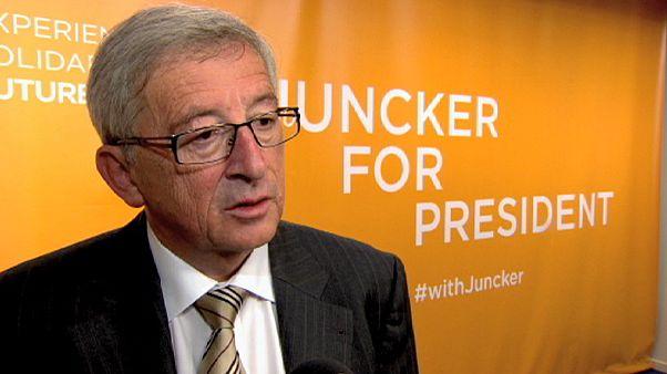 """Juncker visszaszólt Orbánnak: """"Ez nem volt elegáns!"""""""