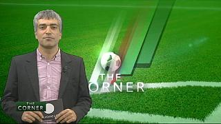 The Corner: Real e Atletico, vincitori e vinti