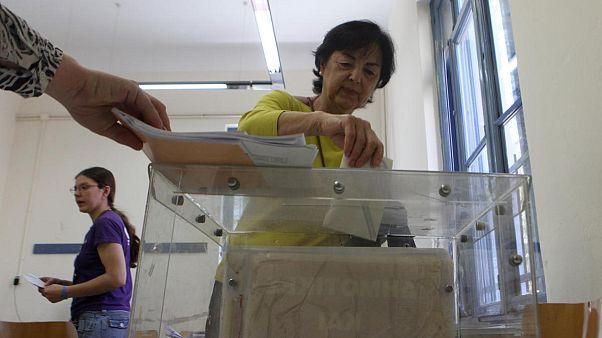 Αποτελέσματα εκλογών: Ποιοι δήμαρχοι «σάρωσαν» στις ψήφους και ποιες ήταν οι ανατροπές