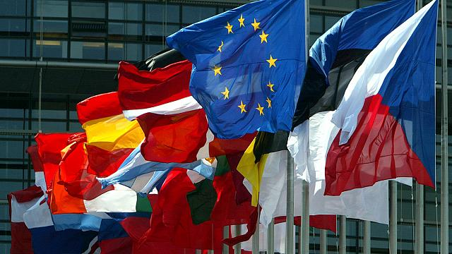 8 things we have learnt from the European elections 2014