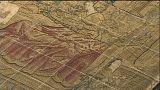 Dai tessuti dell'antico Egitto a quelli del Giappone: mostra all'Opificio delle Pietre Dure a Firenze