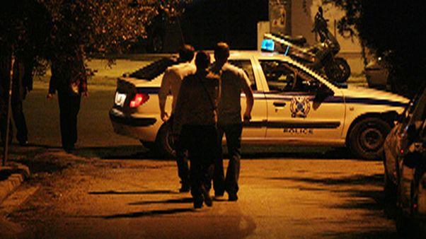 Europol: Στην Ελλάδα η μεγαλύτερη αύξηση συλλήψεων τρομοκρατών