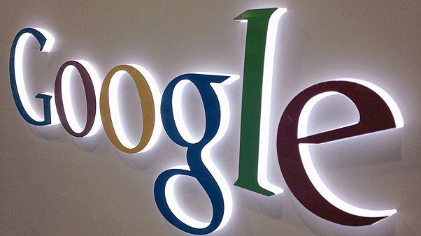 Google: Συμπληρώστε την ειδική φόρμα για να διαγράψουν τα αποτελέσματα αναζήτησης σας