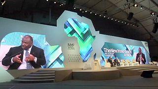 New York Forum Africa : l'Afrique aux multiples visages