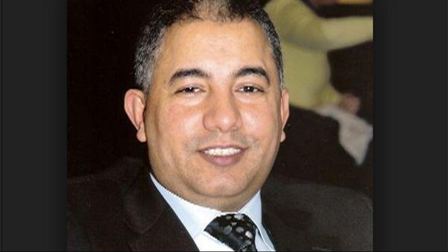 """د.  محمد بشاري """": الحاجة ضرورية، لإعادة قراءة الخطاب الإسلامي  و تجديد  منطلقاته التأسيسية من خلال الوسطية  و الاعتدال"""""""