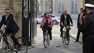 Εργαζόμενοι θα  επιδοτούνται για τη χρήση ποδηλάτου