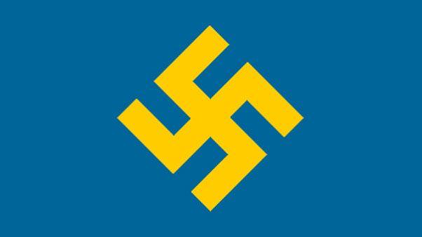 Σουηδία: Οι νεοναζί ιστοσελίδες έχουν την μεγαλύτερη επισκεψιμότητα  μεταξύ των κομμάτων