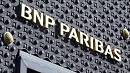 French minister angry over 'unreasonable' BNP Paribas fine